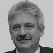 Jakob Blaschitz