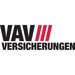 VAV_300x300