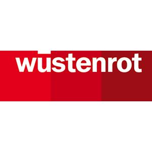 Wüstenrot_300x300