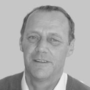 Rudolf Bachmayer