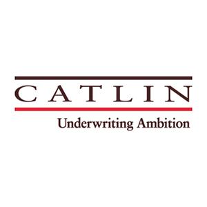 catlin300x300