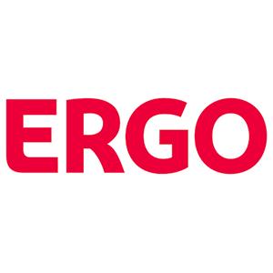 ergo300x300