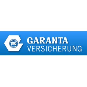 garantia300x300