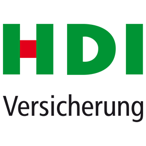 hdi300x300
