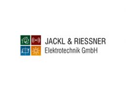 jacklriessner300x300