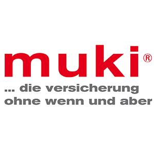 muki300x300