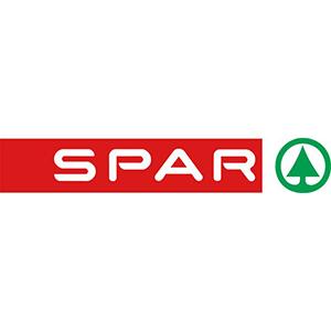 spar300x300