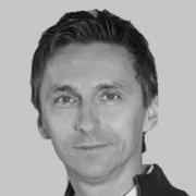 Ing. Thomas Leitner