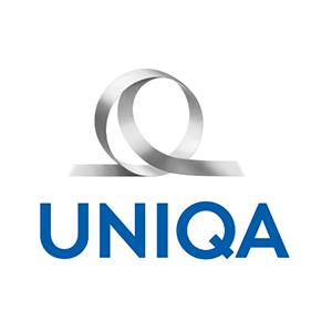 uniqa300x300