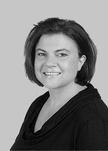 Sabine Kraxner