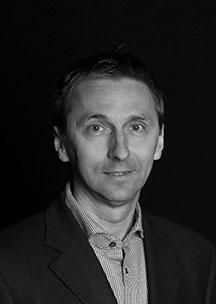 Ing. Thomas Leitner, EU-zert. SV
