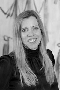 Martina Sattler, MA