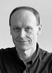 Anton Geigl