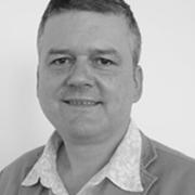 Ing. Christoph Rabel
