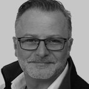 Markus Ortner