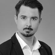 Sebastian Gangl