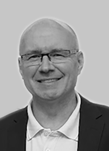 Dr. Christoph Heißenberger
